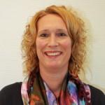 Suzanne van der Zee (assistente)