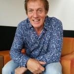 Jan Jacobs (praktijkondersteuner)