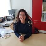 Jacqueline de Groot (praktijkondersteuner)